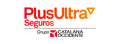 plusultra1